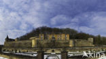 Landgoed kasteel Neercanne