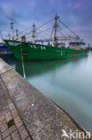 Yerseke visserhaven