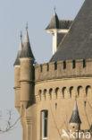 Kasteel de Gelderse toren