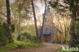 Landgoed Hoog Westerwolde