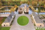 kasteel Cannenburgh