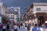 Valle de Chamonix