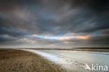 Noord Friesland Buitendijks