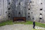 Fort van Loncin