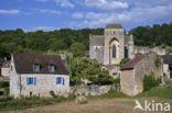 Saint-Amand-de-Coly