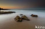 Praia de Galè