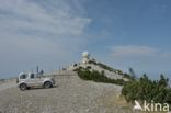 Parc naturel régional du Mont Ventoux
