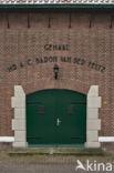 Gemaal m.r. L.A.S.J. Baron van der Feltz