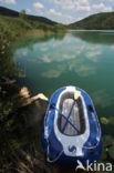 Lac de Narlay