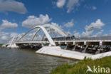 Heeremabrug