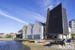 Shetland Museum & Archives