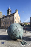 Old Tolbooth