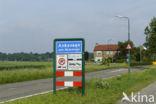Ankeveen