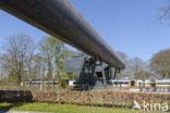 Hilversum Mediapark