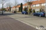 Hilversum Noord