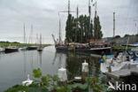 IJsselmeerdijk