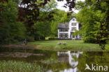 Landgoed Het Woudhuis