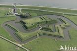 Lage land van Texel