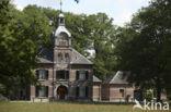 Landgoed Leusveld