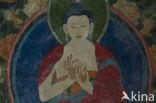 Dolma Lagang Gompa klooster