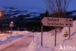 Tysfjord