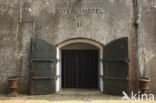 Fort Waver Amstel