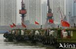 Huangpu Rivier