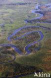 Biebrza National Park