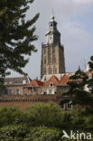 Sint Walburgiskerk