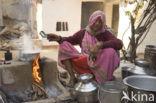 Amirpur