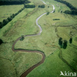 Nationaal beek- en esdorpenlandschap Drentsche Aa
