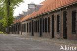 Gevangenismuseum Tweede Gesticht