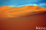 Libische Woestijn
