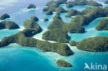 Seventy Islands