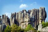 Shilin National Park