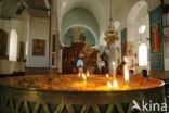 Basiliek van St. Georgius