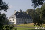 Chateau de Vonêche