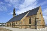 Kapel Notre-Dame de Rocamadour