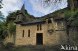 Kapel van Sint-Quirinus