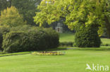 Landgoed Mattemburgh