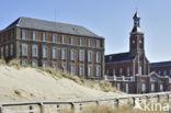 Hôpital Maritime de Berck