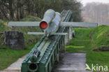 V1 lanceerbasis Val Ygot