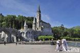 Basiliek van Onze-Lieve-Vrouw van de heilige Rozenkrans