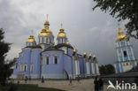 SInt-Sophiakathedraal